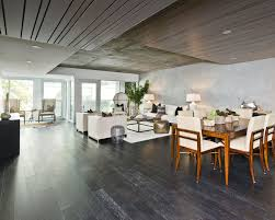 flooring awesome worldwideooring edison nj faha heel site