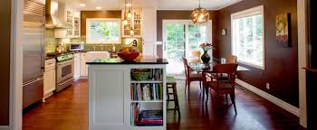 karen linder interior designs top interior designer in portland or
