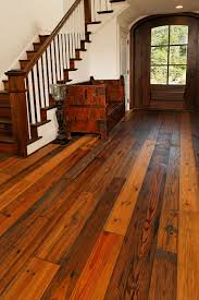 fantastic floor what s so great about reclaimed hardwood flooring