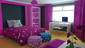bedroom exquisite kids bedroom for teenage girls room