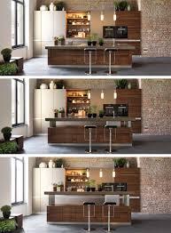 freistehende kochinsel mit tisch uncategorized schönes kochinsel mit tisch mit freistehende