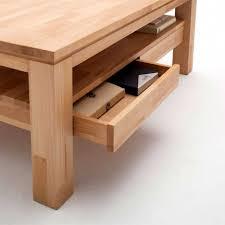 Wohnzimmer Tisch Lampe Wohndesign 2017 Unglaublich Wunderbare Dekoration Einige Arten