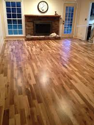 best 25 hardwood floor installation cost ideas on