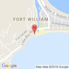 netherlands beaches map hotel sonesta great bay resort casino st maarten