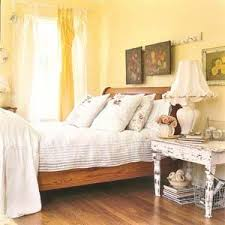 Shabby Chic Bedroom Images by Best 25 Yellow Bedrooms Ideas On Pinterest Yellow Room Decor