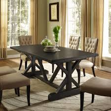 Furniture Lazy Boy Coffee Tables by Dining Tables Magnificent Amazing Of Lazy Boy Coffee Tables With