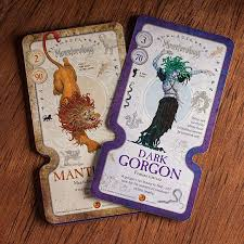 Card Game Design 38 Best Board And Card Game Design Images On Pinterest Card