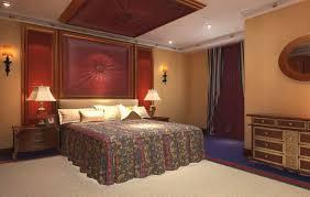 Turkish Interior Design Turkey Bedroom Interior Design 3d Download 3d House