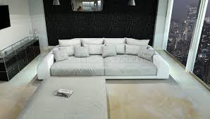 couch mit hocker big sofa big sofa with design image 4811 kengirecom