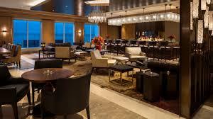 Mediterranean Kitchen Bellevue Best Restaurants In Downtown Cleveland Opentable