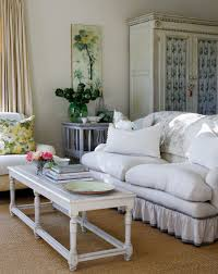 romantic living room picnic ideas contemporary table lamps amazing