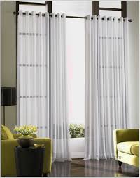 Bedroom Window Curtains Curtain White 2017 Fashion Sheers Tulle Window Curtains Quality