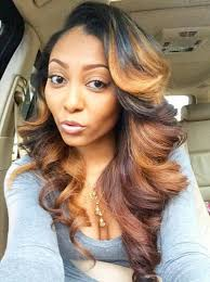 dyed weave hairstyles bewautiful dyed weave hair extensions premium quality with cheap