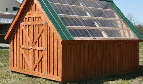 design your own shed home home amish sheds jim s amish structures