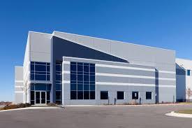 capannoni industriali serramenti per capannoni industriali in puglia le soluzioni