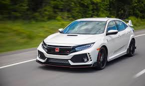 honda civic type r prices 2017 honda civic type r is now on sale with 34 775 price tag