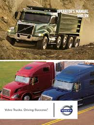 volvo truck dealer greensboro nc volvo vnl operators manual truck turbocharger