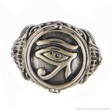 custom metal rings images Custom made stainless steel mens or wemens jewelry free masonary jpg