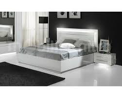 chambre blanc laqué beautiful chambre blanc laque gallery seiunkel us seiunkel us