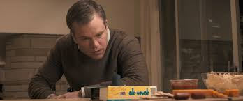 Downsizing Meaning Downsizing U0027 Trailer Alexander Payne And Matt Damon Indiewire