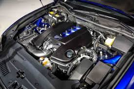lexus gs f horsepower 2016 lexus gs f specs