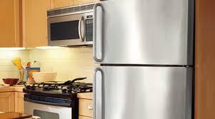 best refrigerator black friday deals 2017 refrigerators at best buy