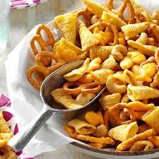 cuisine snack ว เคราะห ท ศทาง ขนมขบเค ยวไทย ในตลาดส งคโปร ช healthier