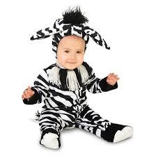 infant costume zany zebra infant costume target