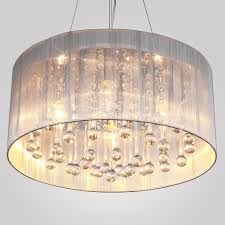 hampton bay pendant lights create a dramatic effect at home with white pendant ceiling light