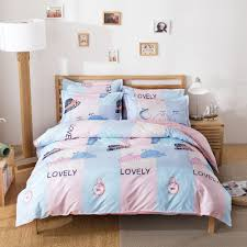 popular king single bed linen buy cheap king single bed linen lots