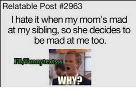 Mad Mom Meme - 25 best memes about moms moms memes
