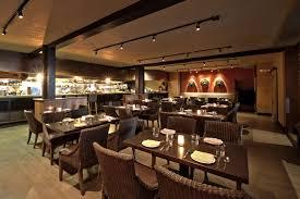 Restaurant Kitchen Design by Modern Black Kitchen Cabinets Pics 66929 Wallpaper Sipcoss Com