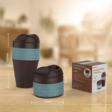 31 off jerrybox cc 01 collapsible silicone coffee cup portable