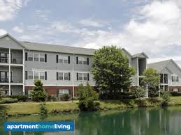 homes with in apartments arbor view apartment homes diberville ms apartments