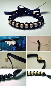 bracelet diy tutorials images 20 great diy bracelets and rings tutorials style motivation jpg