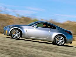 nissan 350z fuel consumption 2002 nissan 350z supercars net
