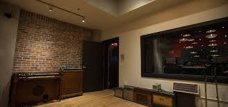réservoir audio réservoir audio is a recording studio and mixing