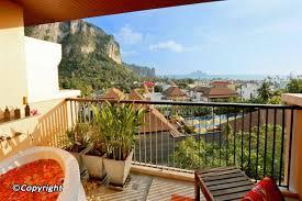 krabi hotels u0026 resorts where to stay in krabi