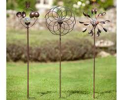 wind spinners for garden uk all the best garden in 2017