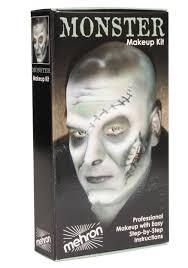halloween makeup kits professional halloween body art