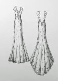 2015 u0027s top wedding dress trends
