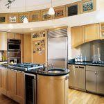 kitchen kitchen ideas for small kitchens classy cool kitchen ideas