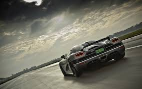 koenigsegg agera wallpaper iphone car supercars hypercar koenigsegg agera r wallpapers hd