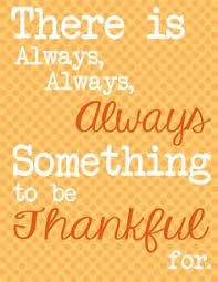 give thanks printable quotes collection thanksgiving and