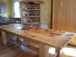 Kmart Kitchen Furniture 100 Oak Kitchen Table Sets Emerson Dining Table 360