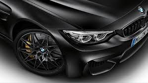 bmw pic all models bmw m4 coupe at a glance