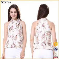 blouse patch work designs blouse patch work designs suppliers and