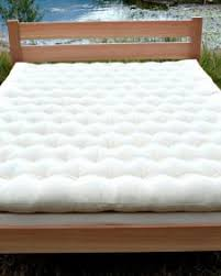 best all natural mattress store wool u0026 latex shepherd u0027s dream