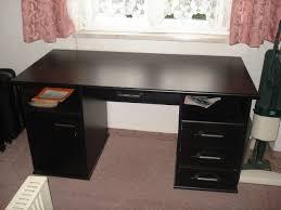 Schreibtisch 1m Möbel Und Haushalt Kleinanzeigen In Schillingstedt