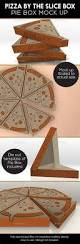 packaging mock up octagon pizza box pizza boxes mockup and pizzas